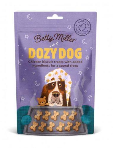 Dozy Dog