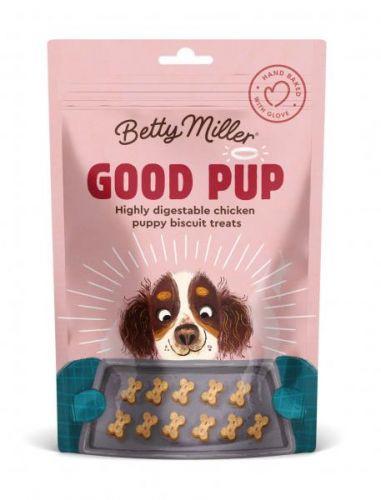 Good Pup